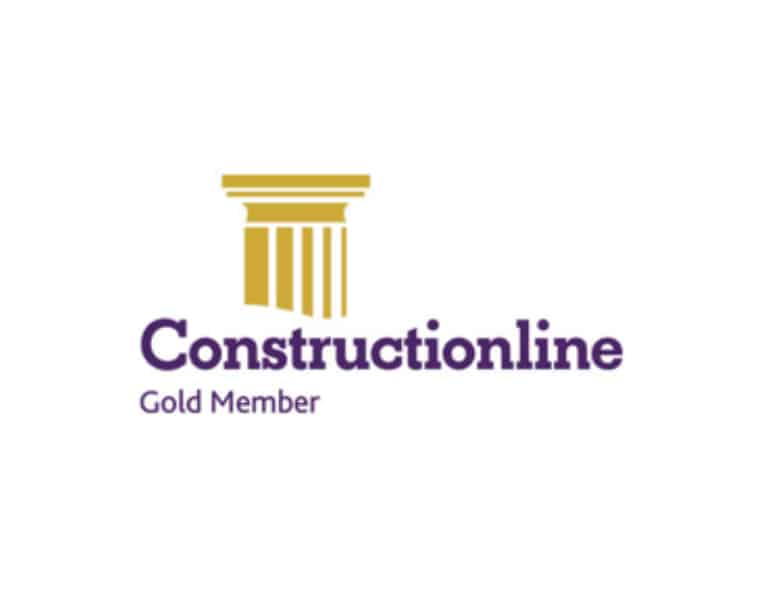 Keylon Interiors Achieves Constructionline Gold Status