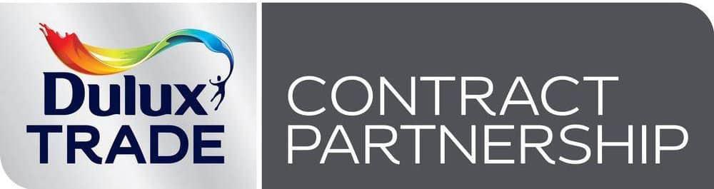 Keylon Interiors Achieves Dulux Contract Partner Status